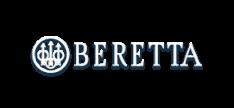 beretta1_0