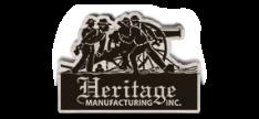 heritage1_0
