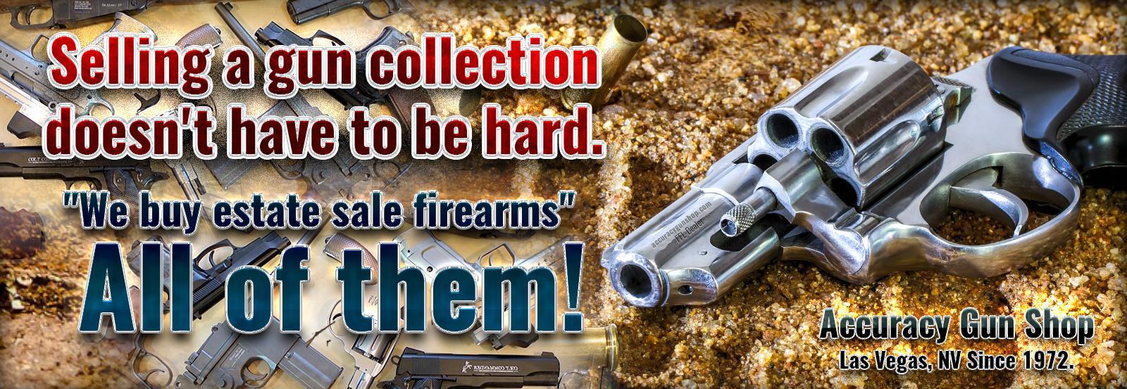 k_january_-_accuracy_gun_shop