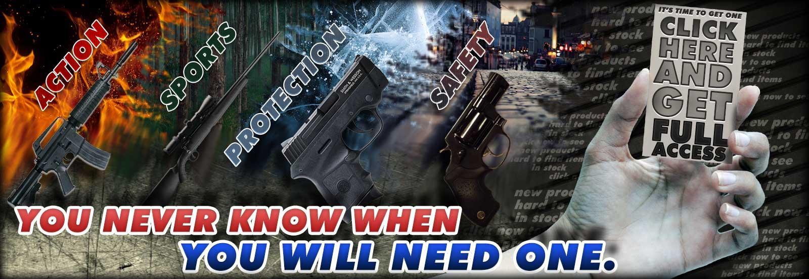 march-accuracy-gun-shop