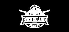 rock-island1_0