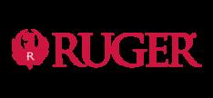 ruger1_0