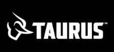 taurus1_0